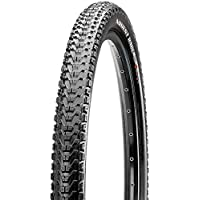 Maxxis, Ardent Race, 29x2.20, EXO