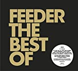 The Best Of [3 CD]