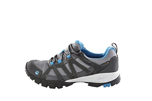 Scarpa Schuhe–Scarpe da Volcano Lo Blau