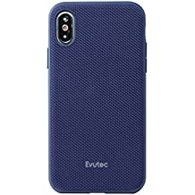 coque evutec iphone x
