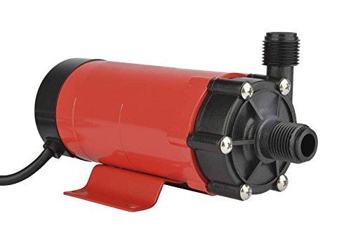 Magnetpumpe für BEER BREW 25