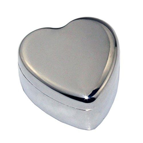 fengfa-portagioie-a-placcato-argento-lega-di-zinco-gioielli-a-forma-di-cuore-box-rks-jb015-a