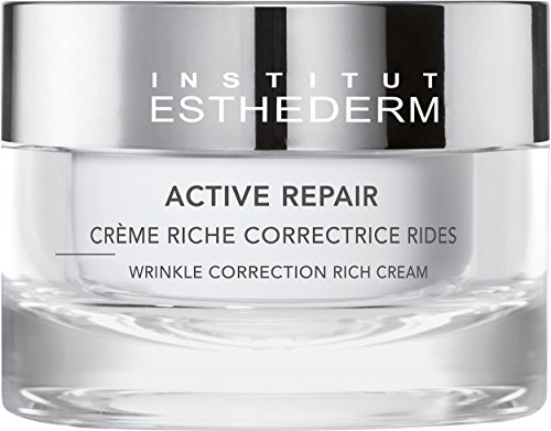Esthederm Active Repair Wrinkle Correction Rich Cream 50ml