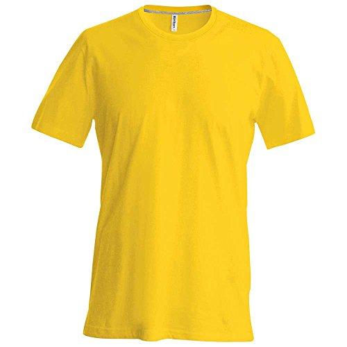 KaribanHerren T-Shirt Red