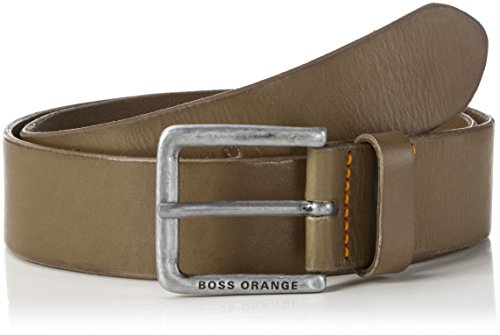 Boss Orange Men's Jeek Belt