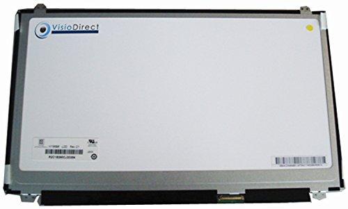 dalle-ecran-156-led-pour-ordinateur-portable-hp-compaq-15-h052nf-wxga-1366x768-visiodirect-