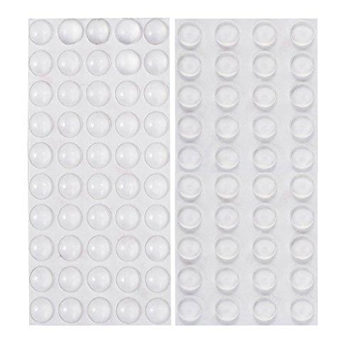 weys-clear-rubber-feet-adhesive-bumper-pads-self-stick-bumpers-door-buffer-pads-bumper-stops-feet-cy