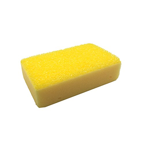 bug-shifter-sponge