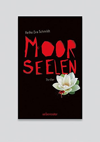 Cover des Mediums: Moorseelen