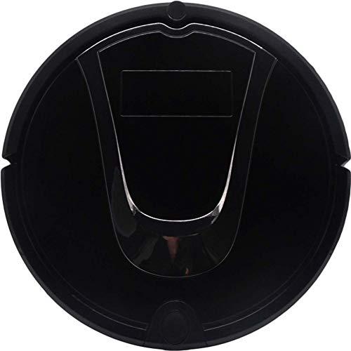 SPFAZJ-Robot-aspiradora-hogar-inteligente-ultra-silencioso-doble-barrido-aspiradora-succin-Robot-automtico-carga-Sweep-Mop-barredora-Robot