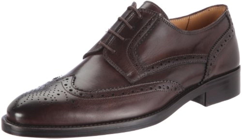 Florsheim RUSSELL 50723-01 Scarpe basse classiche, Uomo | | | Usato in durabilità  | Sig/Sig Ra Scarpa  ae8ca0