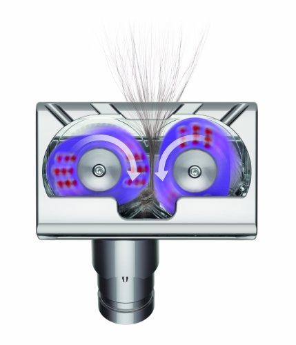 * Dyson Accessori Tangle Free -Turbospazzola anti-grovigli lista dei prezzi