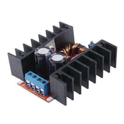 150-w-dc-dc-10-32-v-to-12-35-v-boost-step-up-module-mobile-power-supply-para-ordenador-portatil