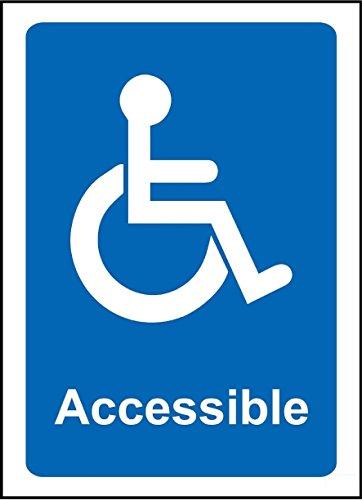 fauteuil-roulant-accessible-preavis-sign-3-mm-en-aluminium-panneau-300-mm-x-200-mm