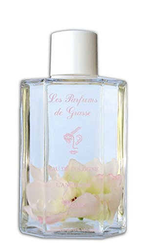 eleven-creations-profumo-acqua-di-colonia-alla-rosa-250-ml