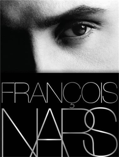 francois-nars