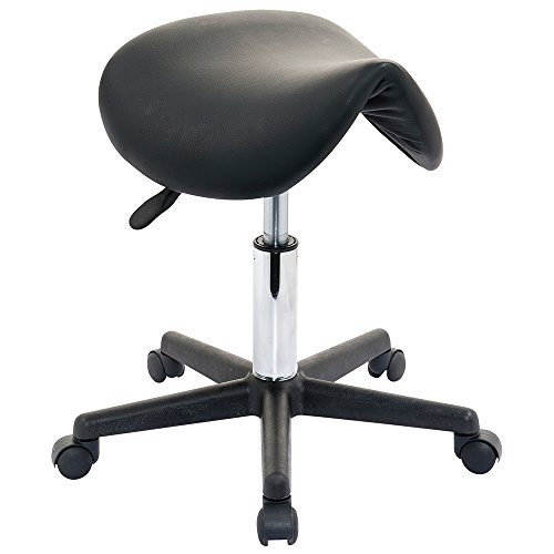 vivoc-perfect-massage-saddle-stool-home-salon-nail-bar-manicure-gas-lift-swivel-chair-wheels-tattoo-