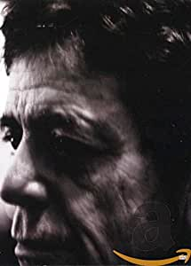 Lou Reed : Spanish fly (Live in Spain)