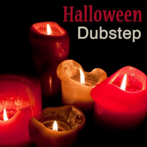 Terranova (Ingo Dubstep Remixes) (Musica De Halloween Remix)
