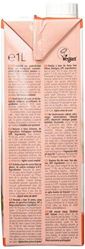 Joya Bio Hafer Drink glutenfrei, 10er Pack (10 x 1 l) - 6