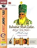 Bahadur Shah Zafar - Mega TV Serial