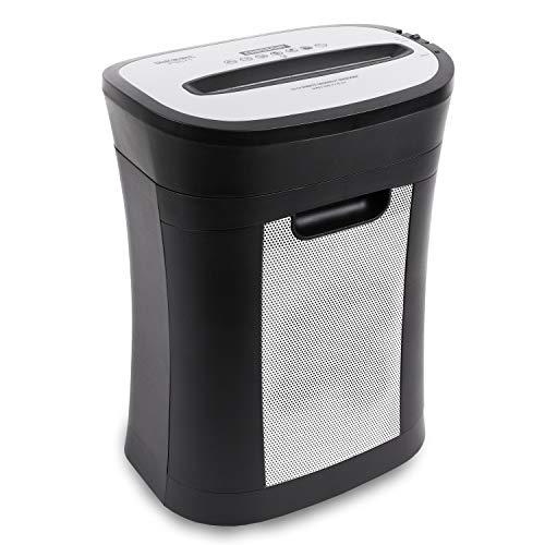 Duronic Paper Shredder PS571 | 1...