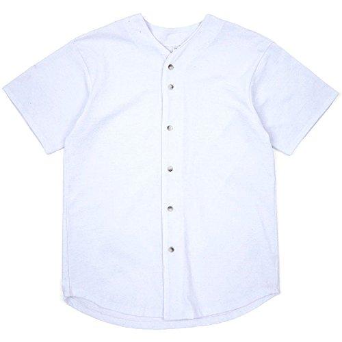 american-apparel-mens-thick-knit-polycotton-baseball-t-shirt