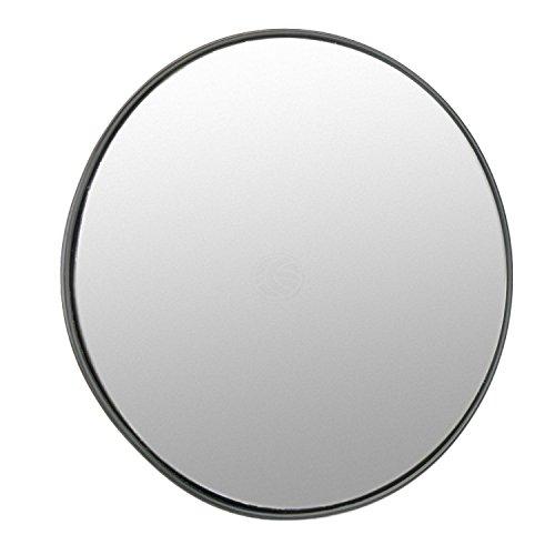 espejo-convexo-de-sealizacin-seguridad-vigilancia-45cm-interiores