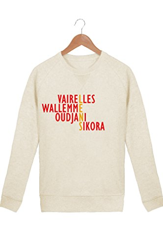 Other T-shirt À Manches Courtes Homme 100% Coton Payper Sunrise 2019 Official