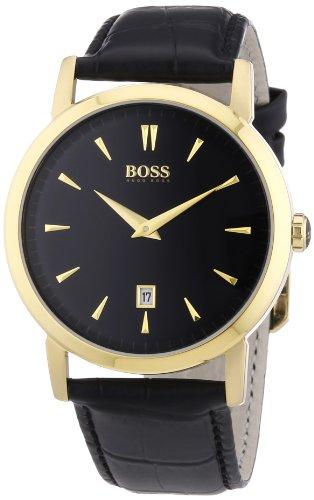 hugo-boss-herren-armbanduhr-analog-quarz-leder-1512909
