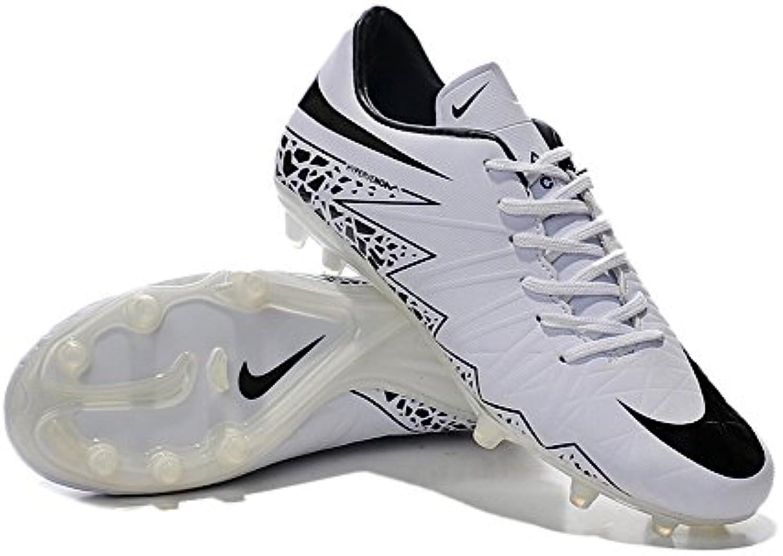 FRANK Schuhe Herren Fußballschuhe HyperVenom Phelon FG Fußball