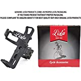 Lista HGH Cycle Bottle Holder