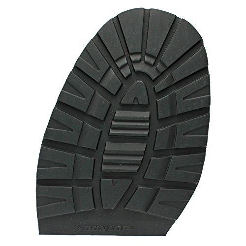 dunlop-caoutchouc-hiver-demi-semelle-noir-1-paire-pour-bricolage-de-reparation-de-chaussures-des-sem