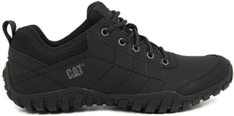 Caterpillar Instruct P722309, P722309, P722309, Scape per Sport Outdoor Unisex – Adulto | Prima il cliente  9a85bf