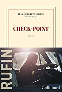 "Afficher ""Check-point"""