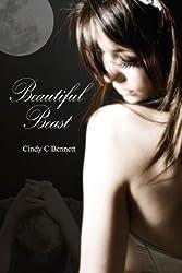 Beautiful Beast (Enchanted Fairytales Book 1) (English Edition)