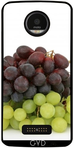 funda-para-lenovo-motorola-moto-z-uvas-fruta-hambriento-by-wonderfuldreampicture