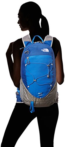 THE NORTH FACE Rucksack Angstrom, 49 x 16 x 27 cm, 20 Liter Nautical Blue