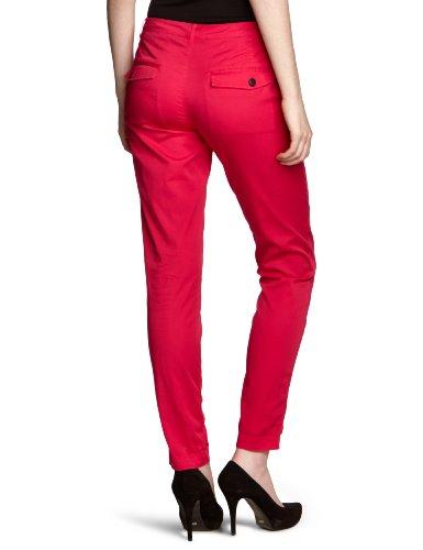 InWear Damen Hose C48394002 / PEEVER Pink (5F8 Velvet Pink)