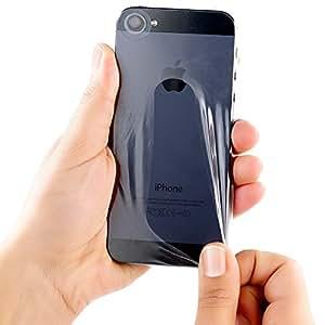 Xcase Wasser- & staubdichte Folien-Schutztasche für iPhone 5/5S