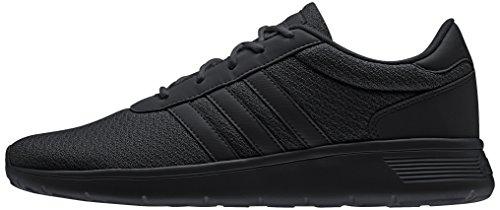 adidas-lite-racer-chaussures-de-sport-homme-noir-negbas-negbas-negbas-44-2-3-eu