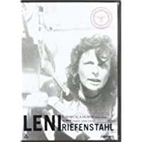 Pack Leni Riefenstahl (Import Dvd) (2007) Leni Riefenstahl