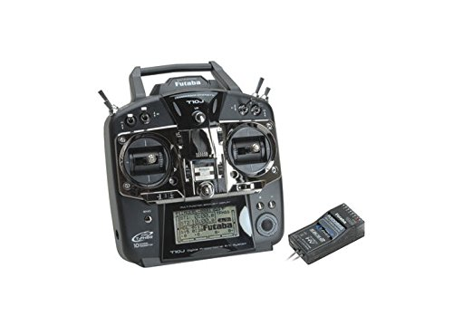 Futaba-10J-24Ghz-Transmitter-with-R3008SB-Receiver-Mode-2