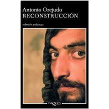 562: Reconstrucción (Volumen independiente, Band 11)