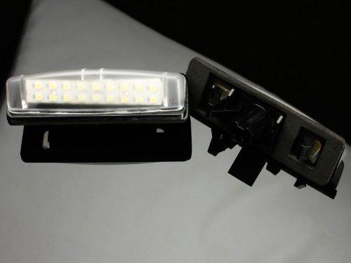 deltalip-lexus-toyota-is300-gs430-rx330-es-camry-aurion-prius-led-license-plate-luces