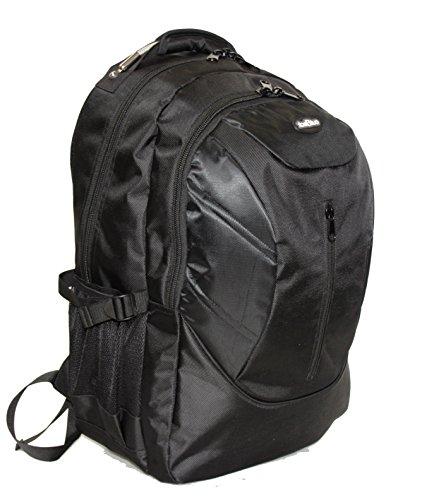 mochila-funda-de-alta-calidad-bolsa-de-para-portatiles-de-17-o-19-cabina-aprobado-mochila-vuelo-cabi