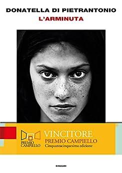 L'Arminuta (Supercoralli) (Italian Edition)