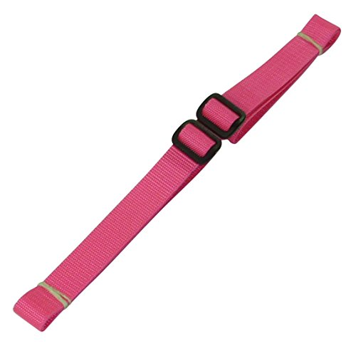benristraps-child-scooter-carry-and-pull-strap-in-a-range-of-colours-pink