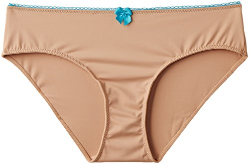 amanté Everyday Bikini Brief