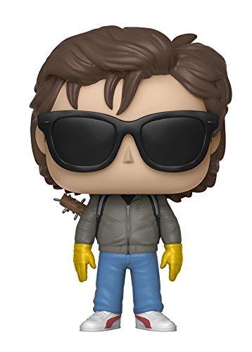 Figur Pop Stranger Things Steve mit Sonnenbrille, Serie 2,Wave 5 -